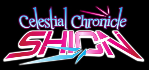 Celestial Chronicle Shion
