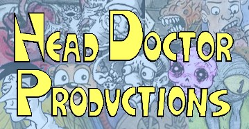 Head Doctor Productions