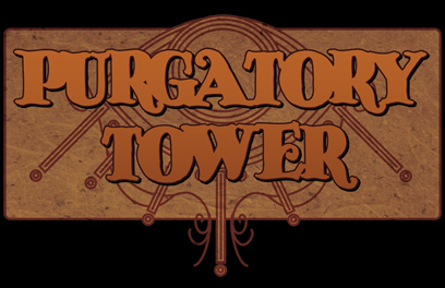 Purgatory Tower