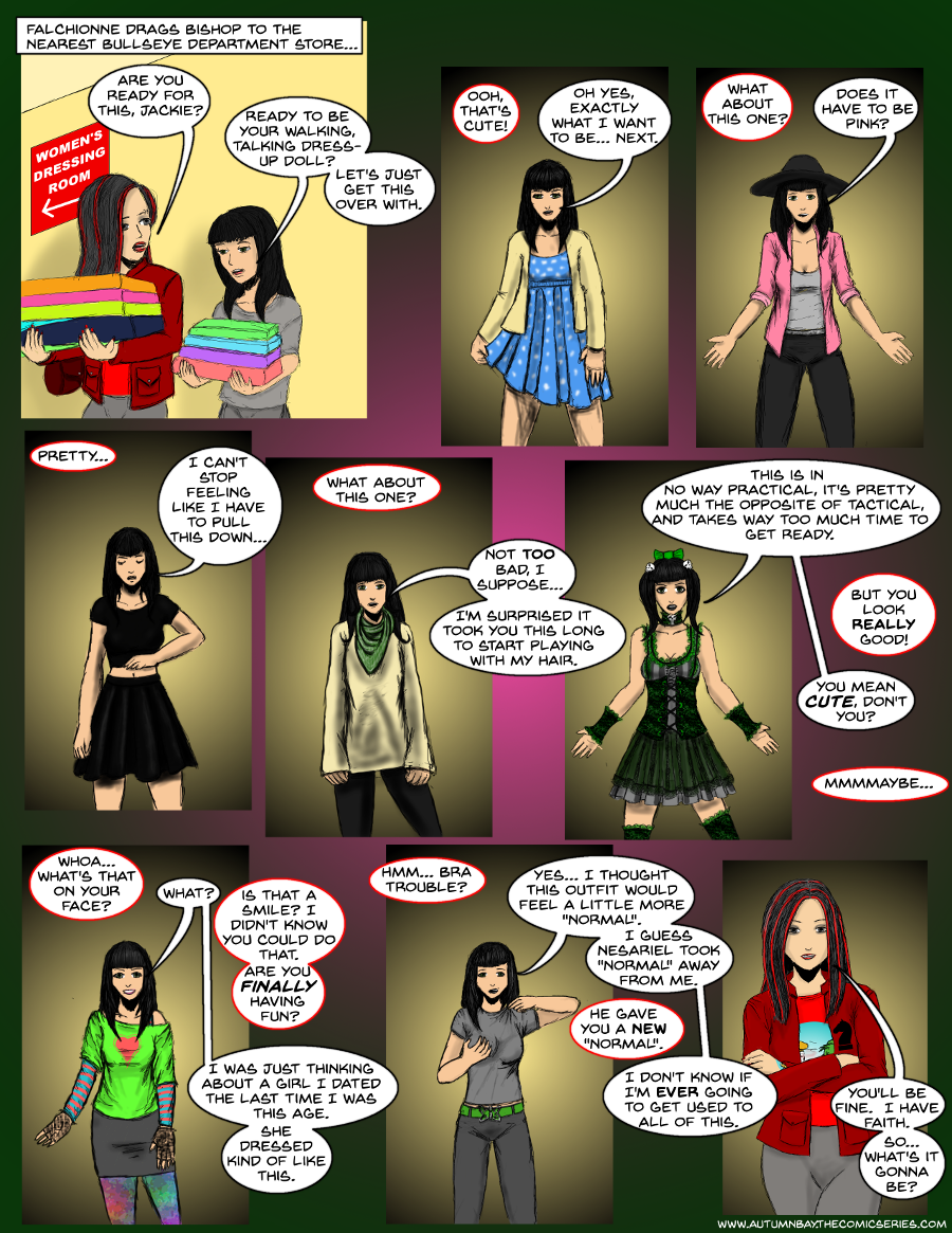 40bd5aa1a064c The Webcomic Crossover   Cameo Archive - Keeping track of your ...